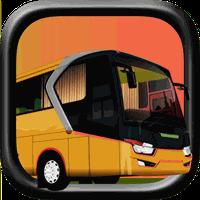Bus Simulator 3D APK icon