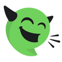 Ícone do apk PrankDial - Prank Call App