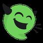 PrankDial - Prank Call App 5.4.8 APK