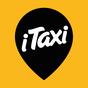 iTaxi - zwyczajnie uczciwa 2.0.7