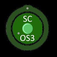 Spy Camera OS 3 (SC-OS3) apk icon