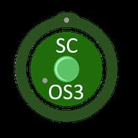 Icono de Spy Camera OS 3 (SC-OS3)