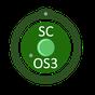 Spy Camera OS 3 (SC-OS3)  APK