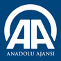 Anadolu Ajansı 1.6.5