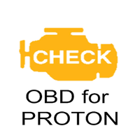 Torque Plugin for PROTON cars icon