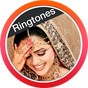 Bollywood Hindi Ringtones 1.0.5 APK