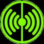 Wifi Αναζήτηση ΕλεύθεροΑνοικτό  APK