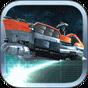 Cosmonautica 1.2.1