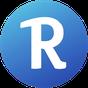 Robin - AI Voice Assistant 4.418 APK