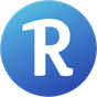Robin - the Siri Challenger