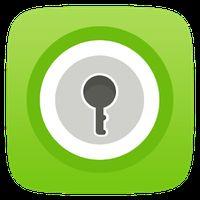 GO Locker - theme & wallpaper APK icon