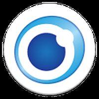 Icône apk PressTV