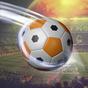 Liga Futbol 1.0 APK