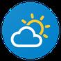 Climatempo - Previsão do Tempo 5.0.21