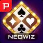피망 포커 - 7 poker, 하이로우, 바둑이 48.1