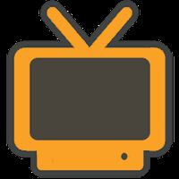 OLWEB TV apk icon