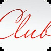 Club Carlson — Hotel Rewards apk icon