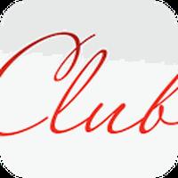 Club Carlson — Hotel Rewards icon