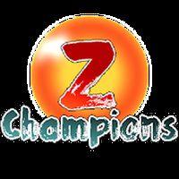 Icône apk Z Champions