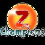 Z Champions 1.4.55 APK
