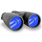 Radar Spotter 2.5.1