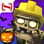 Zap Zombies 1.8.20161114.1146
