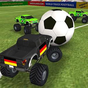 World Truck Ball 1.2