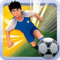 Soccer Runner: Football rush! 1.2.7