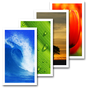 壁紙HD (Backgrounds HD) v4.9.18