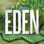 Eden: The Game 1.2.0