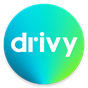 Drivy, peer-to-peer car rental 5.5.0