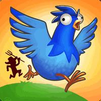 Ícone do Animal Escape Free - Fun Games