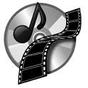 Media Tracker (Movies, etc..) 3.120