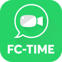 Ícone do apk Free Video Chamada / Vivo aleatório via Chat Apps