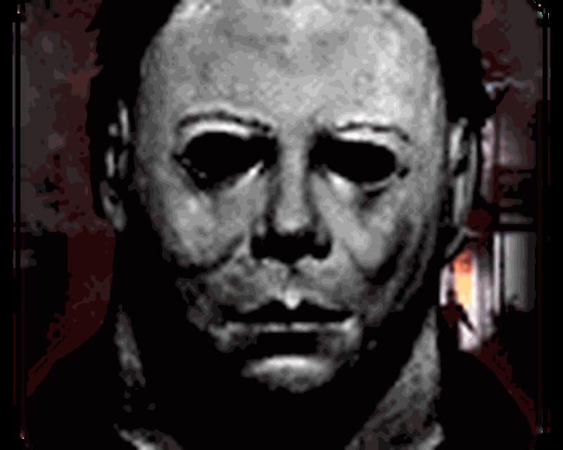 imagen-halloween-live-wallpaper-0big.jpg