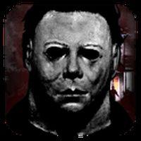 Halloween Live Wallpaper apk icon