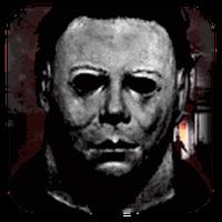 Ícone do apk Halloween Live Wallpaper