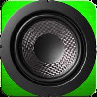 Ícone do MP3 PLAYER