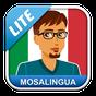 Aprender Italiano 8.51