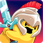 Hopeless Heroes: Tap Attack 1.0.07