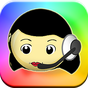 Voice of the Woman Translator 1.4N