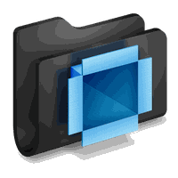 BusyBox Installer (No Root) Icon