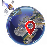 earth map live gps tracking voice navigation android free download earth map live gps tracking voice navigation app jzz the it solution