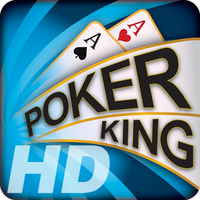 Ícone do Texas Holdem Poker Pro