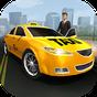 Taksi Simulasi 1.0.4 APK