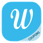 Free Coupons For Wish 1.0.3 APK