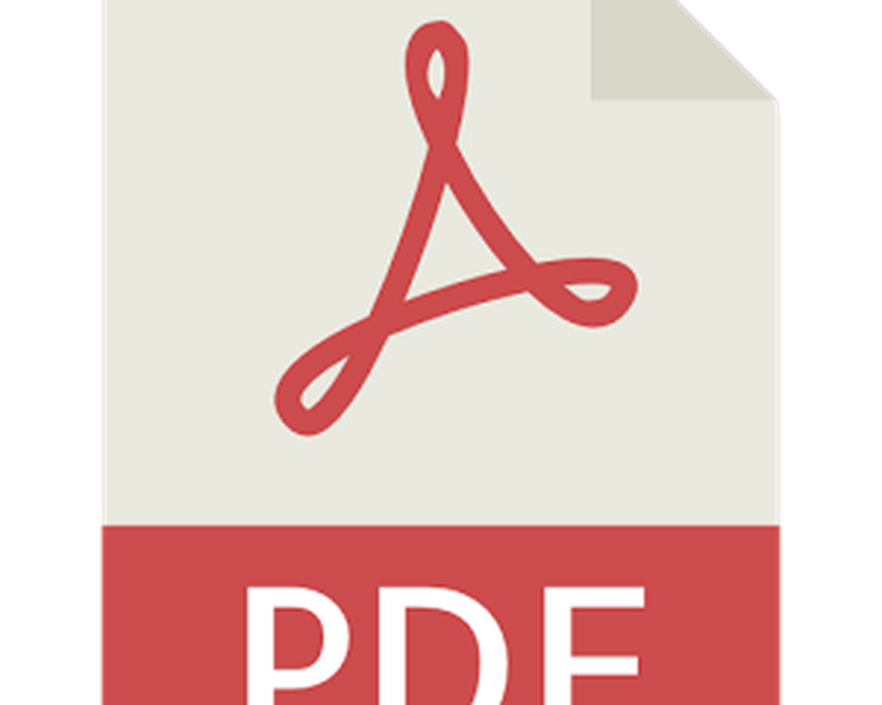 Pdf reader apk adobe