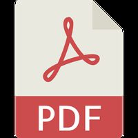 Pdf Reader APK icon