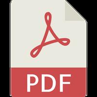 Pdf Reader apk icono