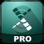 NetX PRO 3.3.3.0